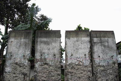 original_berlin_wall